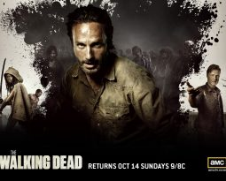 Séries TV : Best Of AMC avec Breaking Bad, The Walking Dead…