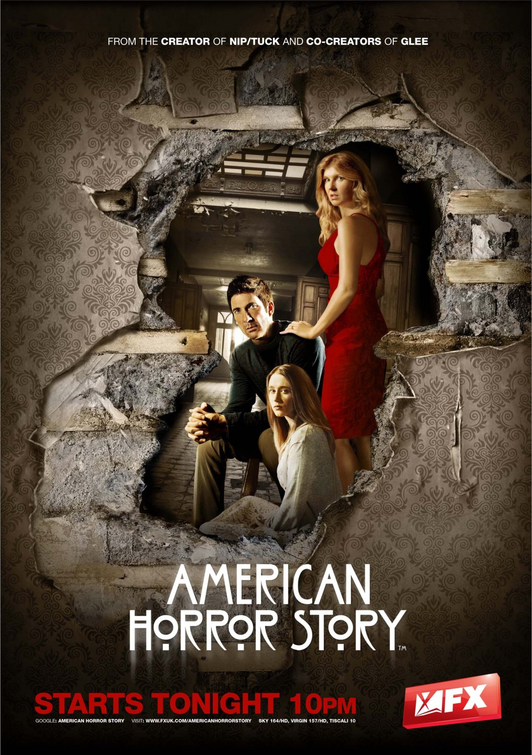 Topic des séries - Page 2 American_horror_story_ver7_xlg1