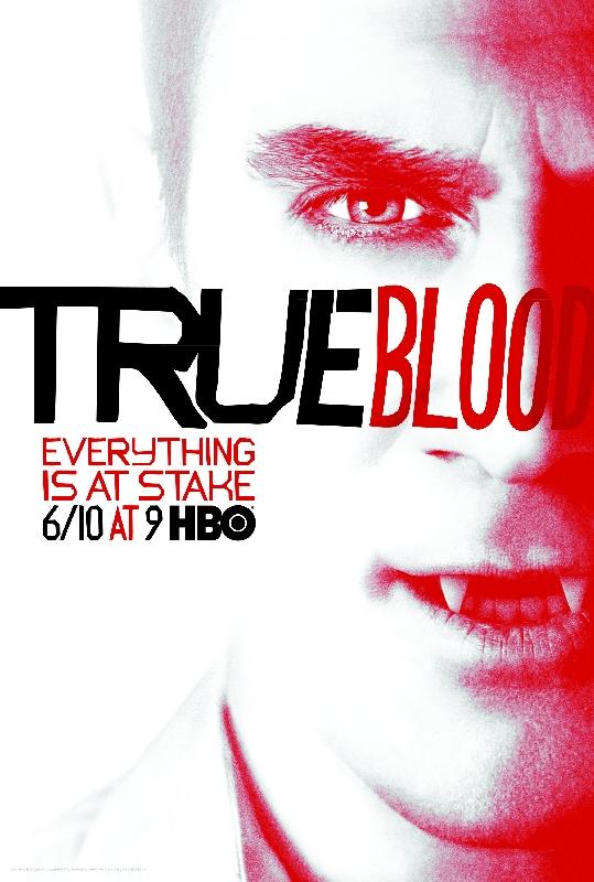 true blood-saison5