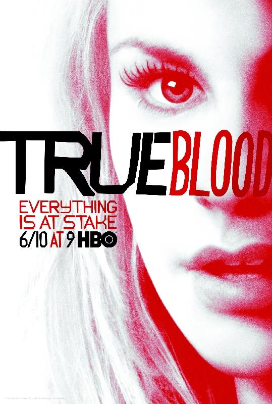 true-blood-saison5-sookie