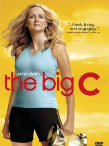 The Big C saison 2