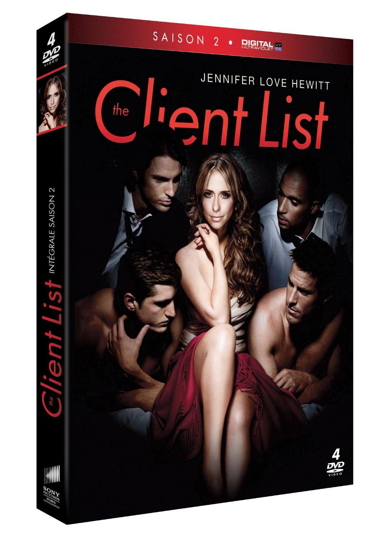 The Client List saison 2