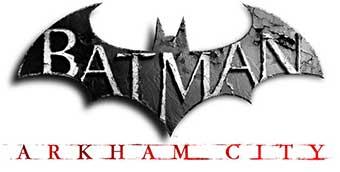 Batman Arkham City : Opération Blogueurs, pour un avenir moins sûr