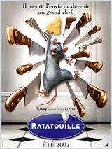 Mon top 10 des films d'animation