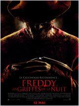 Critique : Freddy – Les Griffes de la Nuit de Samuel Bayer