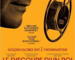 Les films et séries TV de 2011 qu'il ne fallait pas manquer…Sans tops ni flops ^^