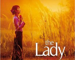 News : The Lady de Luc Besson et Useyourfreedom.com
