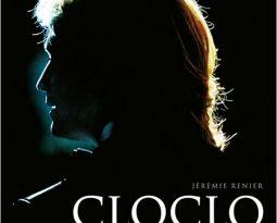 News : Cloclo de Florent-Emilio Siri avec Jérémie Rénier