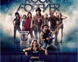 Critique : Rock Forever – Rock of Ages avec Tom Cruise, Alex Baldwin, Malin Akerman, Bryan Cranston