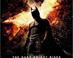 Critique : The Dark Knight Rises de Christopher Nolan avec Christian Bale, Gary Oldman,Tom Hardy, Anne Hathaway…