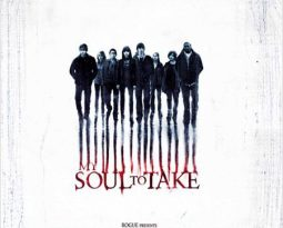 Critique : My soul to take de Wes Craven avec Max Thieriot, John Magaro, Denzel Whitaker
