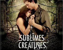 News : Warm Bodies, Les âmes vagabondes, sublimes créatures…