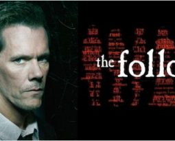 Preview Série Télé : The Following avec Kevin Bacon et l'offre Warner Bros Digital Distribution