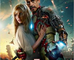 Critique : Iron Man 3 de Shane Black avec Robert Downey Jr, Gwyneth Paltrow, Don Cheadle