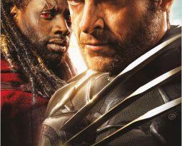 Critique : X-Men: Days of Future Past avec Hugh Jackman, Jennifer Lawrence, James McAvoy, Michael Fassbender