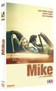 DVD : Mike de Lars Blumers avec Marc-André Gondrin et Christa Théret