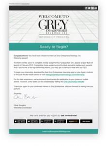 Bande Annonce de 50 nuances de Grey (Fifty Shades of Grey) et Application Iphone / Ipad