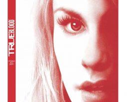 DVD : True Blood saison 5 de Alan Ball avec Anna Paquin, Stephen Moyer, Ryan Kwanten, Alexander Skarsgård – Avis