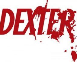 Concours : Gagnez des DVD de Dexter saison 6