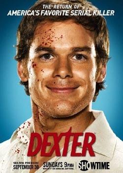 Canal + met les moyens pour la saison 2 de Dexter