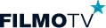FilmoTV : Grand concours Photos Zombies  du 02 juillet au 6 août 2012 avec 900€ de lots à gagner