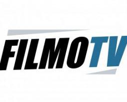Teasing : Filmo TV lance un concours délirant sur Facebook et sur 1 mois, dès le 2 juillet