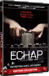 Concours : gagnez des DVD du film Echap
