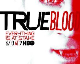 News : True Blood Saison 5, bande-annonce, affiches personnages et sortie DVD saison 4