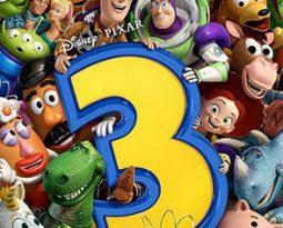 Concours Toy Story 3 : de nombreux lots à gagner !