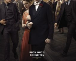 Série TV : Boardwalk Empire Saison 2 – Test DVD