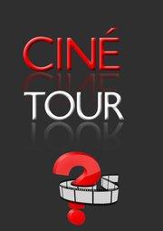 News : Ciné tour, le jeu online multijoueur sur le cinéma