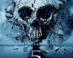 Critique : Destination Finale 5 (Final Destination 5)