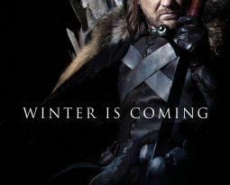 Série : Game of Thrones saison 1 sortie en DVD et Blu-Ray + Concours