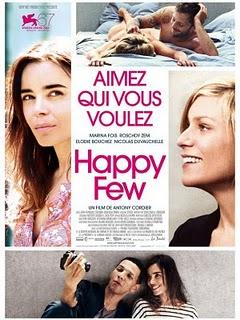 Concours Terminé Happy Few : Gagnez 5X2 places !