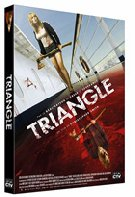 Test DVD Triangle de Christopher Smith