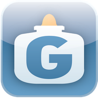 Social media Entertainment site : Get Glue