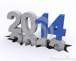 Cine-Toile.com : le p'tit bilan 2013 du blog
