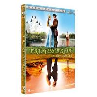 Test DVD : The Princess Bride de Rob Reiner