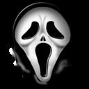 Happy Halloween – Films d'horreur déjà ou bientôt en salles