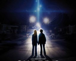 Critique Super 8 de J.J Abrams