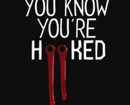 True Blood saison 4 nouveau trailer et sortie en DVD/Blu-ray de la saison 3