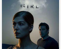 Critique : Gone Girl de David Fincher avec Ben Affleck et Rosamund Pike