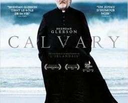 Vidéo Sponsorisée : Calvary, film de John Michael  McDonagh au cinéma le 26 Novembre