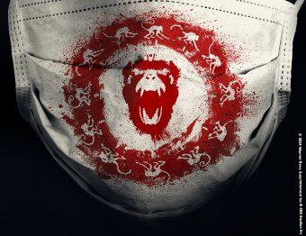 Avis : 12 Monkeys et Helix Saison 2 sur SyFy / Canalsat