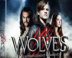 Wolves disponible en DVD, Blu-Ray et VOD le 4 mars avec Lucas Till, Jason Momoa