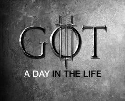 The Walking Dead et Game of Thrones de retour sur Canalsat / OCS