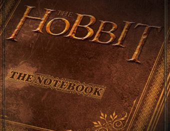 Warner Just For Fans : Articles Cinéma Collector – Le Hobbit