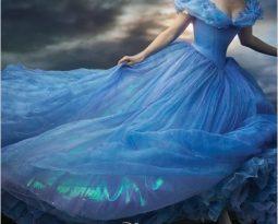 Critique : Cendrillon de Kenneth Branagh et court-métrage La Reine des Neiges #DisneySocialClub