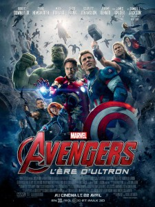 Affiche_Avengers