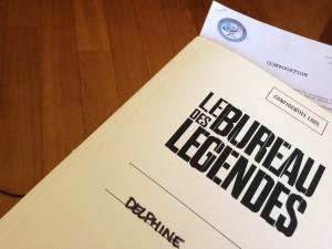 Dossier LBDL